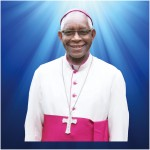 Most Rev. Peter Kairo