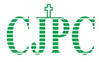 10. The Catholic Justice and Peace Commission