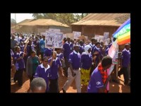 Catholic Church launches 2014 Lenten Campaign in Marsabit