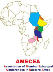 COMMINIQUE OF  THE 18TH AMECEA PLENARY ASSEMBLY IN LILONGWE, MALAWI (16th to 26th July, 2014)