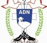 RE:JOB ADVERT-MATRON-ARCHDIOCESE OF NYERI