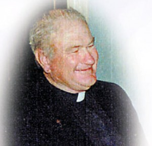Remembering Fr.Kaiser(Memorial Mass to be held on 20th August 2016).