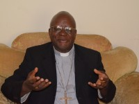 Church in Africa committed to evangelization through SCCs