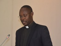 The family institution is under threat, says leaders