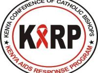 VACANY NUMBER: KCCB-KARP/012/2019/4 : DRIVER CUM MESSENGER